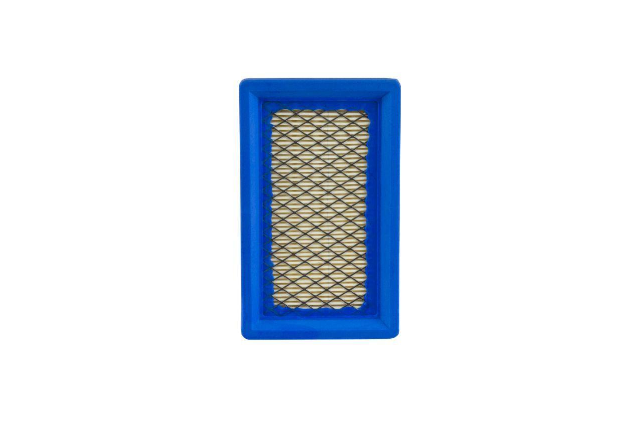 Фильтр воздушный бензогенератора Асеса - MTD