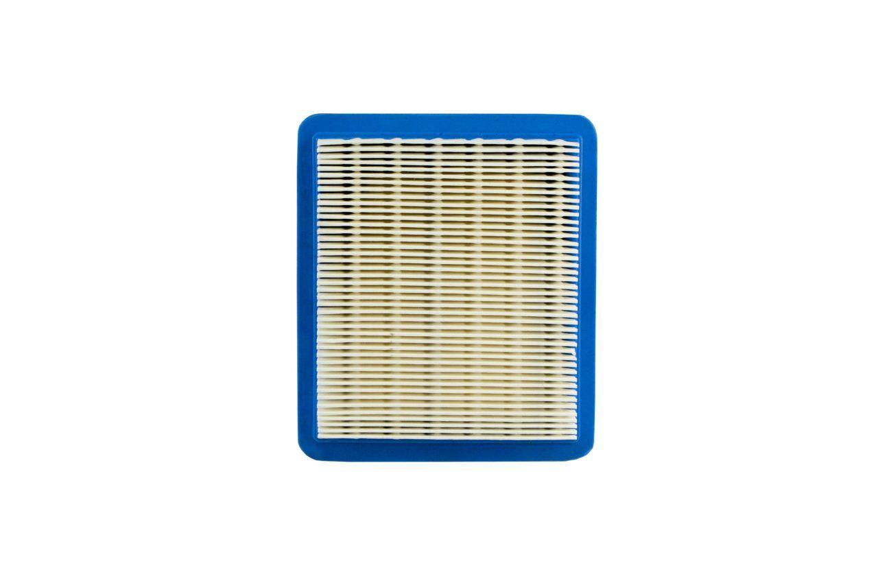 Фильтр воздушный бензогенератора Асеса -Honda