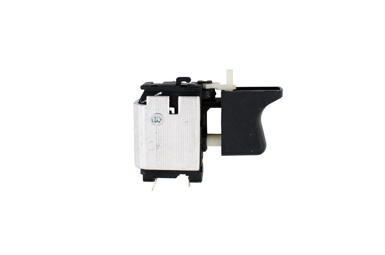 Кнопка аккумуляторного шуруповерта Асеса - - Интерскол