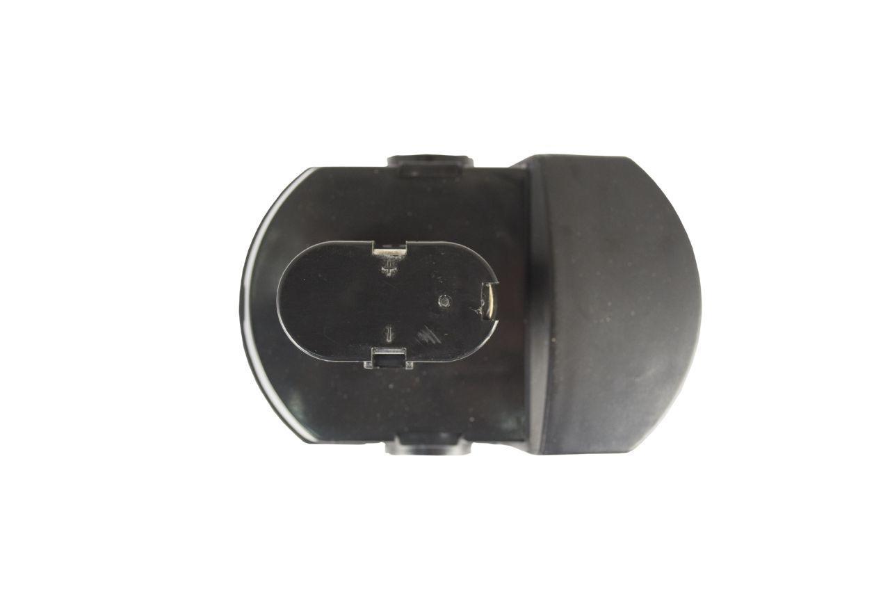 Аккумулятор для шуруповерта Асеса - 18 В Ni-Cd каблук 2 контакта