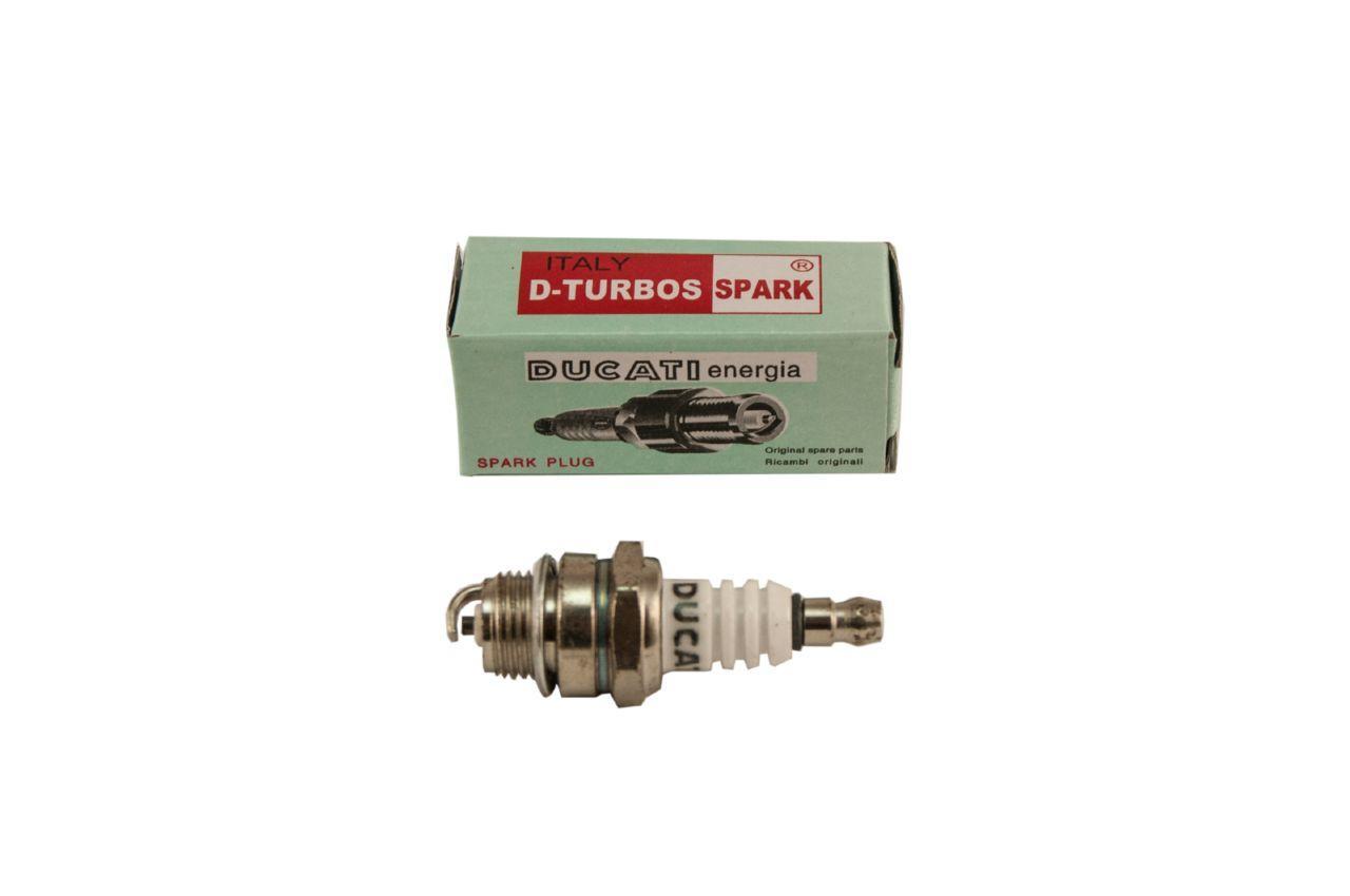 Свеча зажигания PRC - Ducati - 2Т, 943