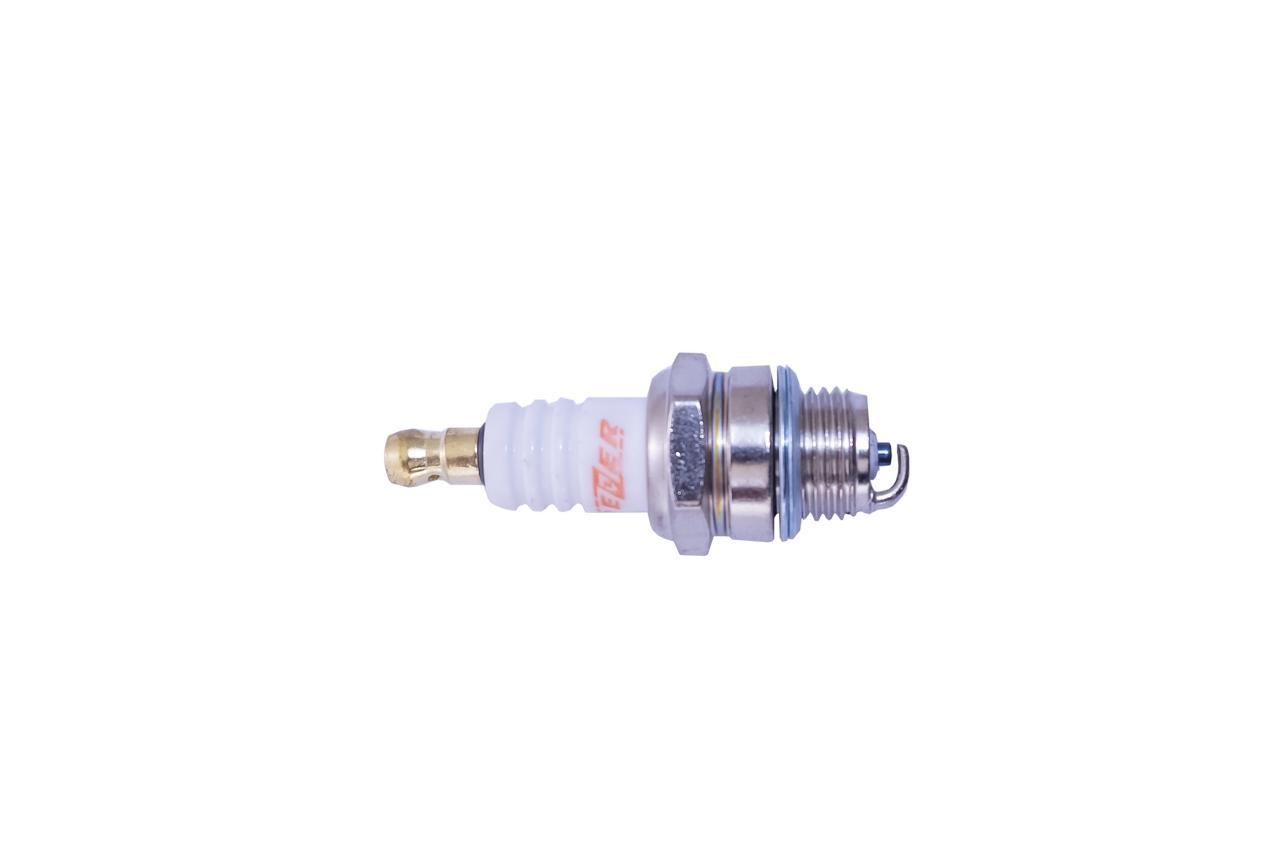Свеча зажигания PRC - Rezer - 2Т