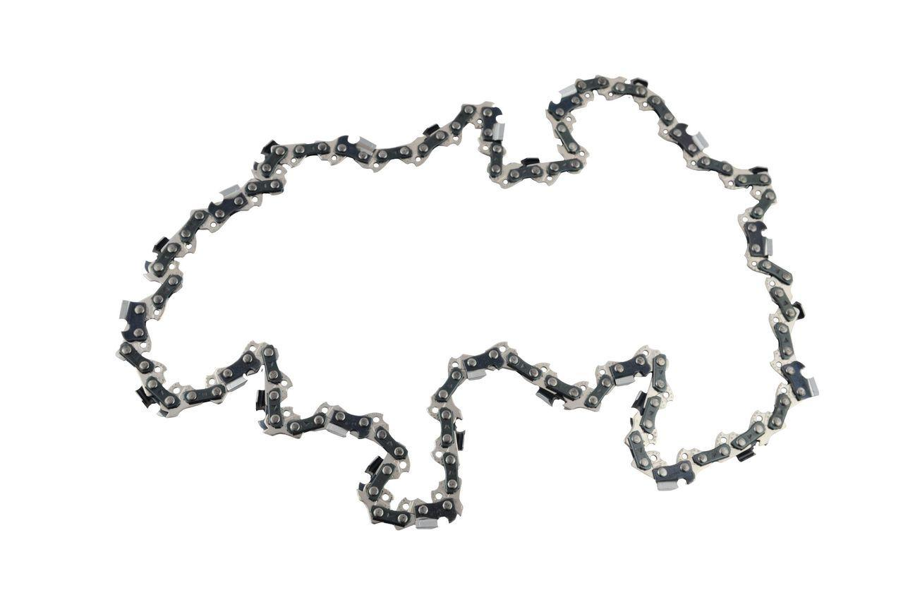 Цепь для бензопилы Lingjie - 0,325