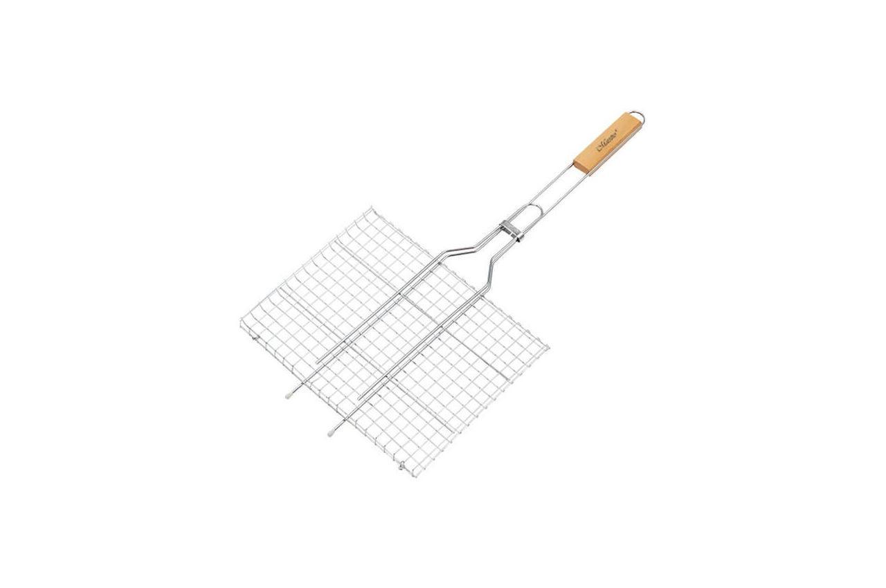 Решетка-гриль Maestro - 260 х 350 мм