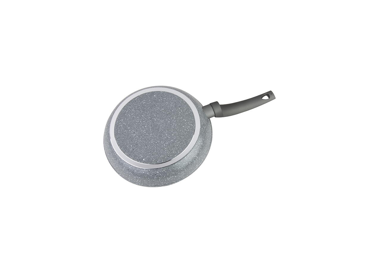 Сковорода антипригарная Maestro - 240 мм MR-1209-24
