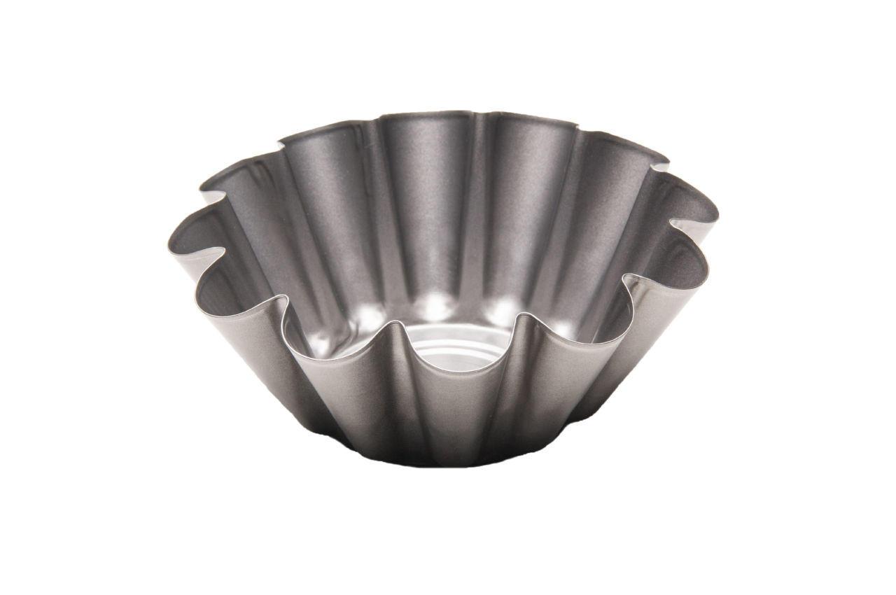 Форма для выпечки Maestro - 280 х 150 х 70 мм MR-1102, MR-1102