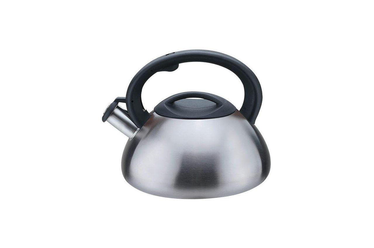 Чайник нержавеющий Maestro - 3 л, MR-1306