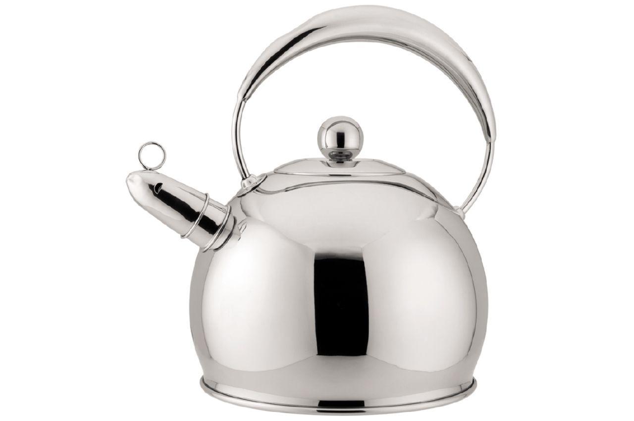 Чайник нержавеющий Maestro - 3 л, MR-1330