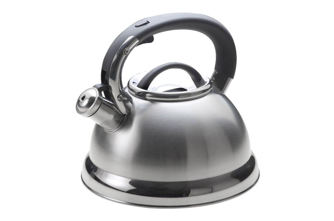Чайник нержавеющий Maestro - 2,5 л, MR-1332