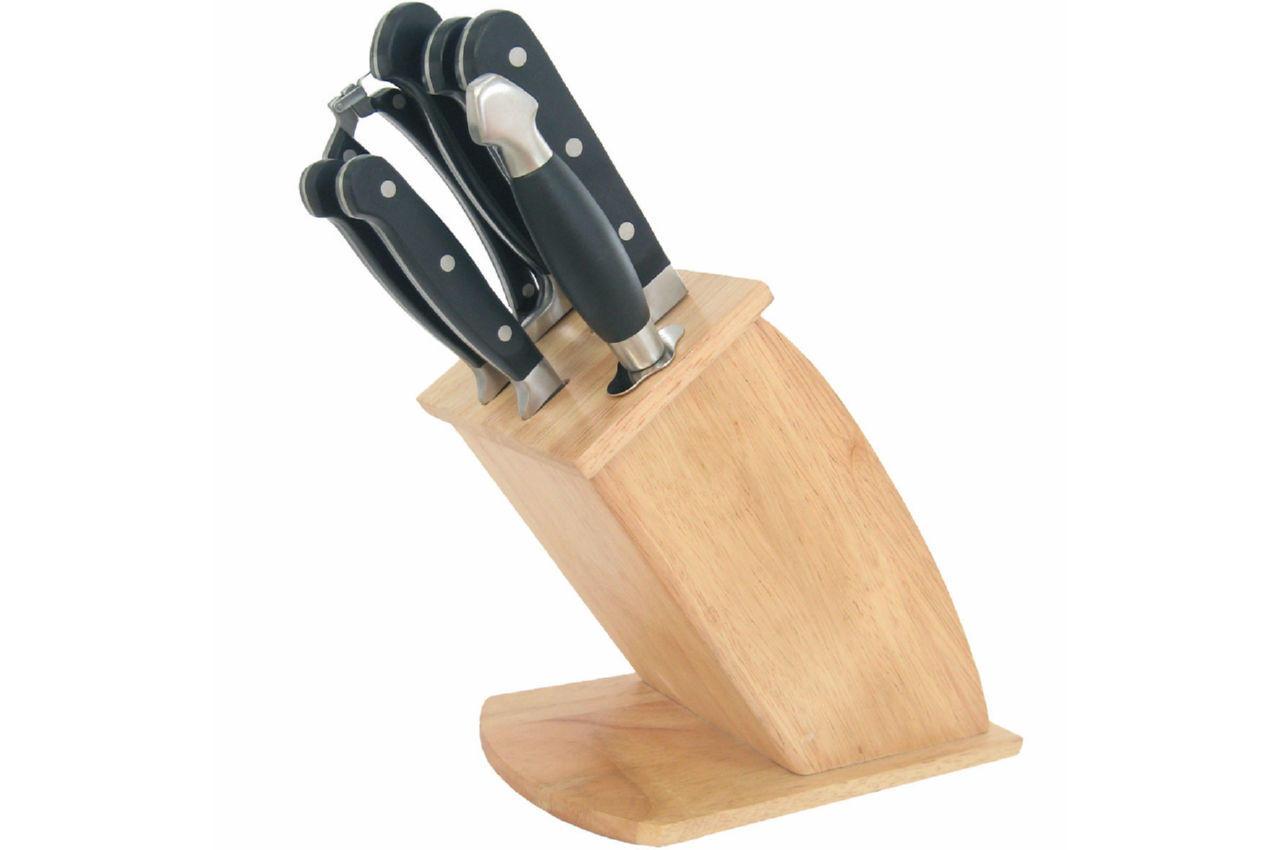 Набор ножей Maestro - 8 ед. MR-1423