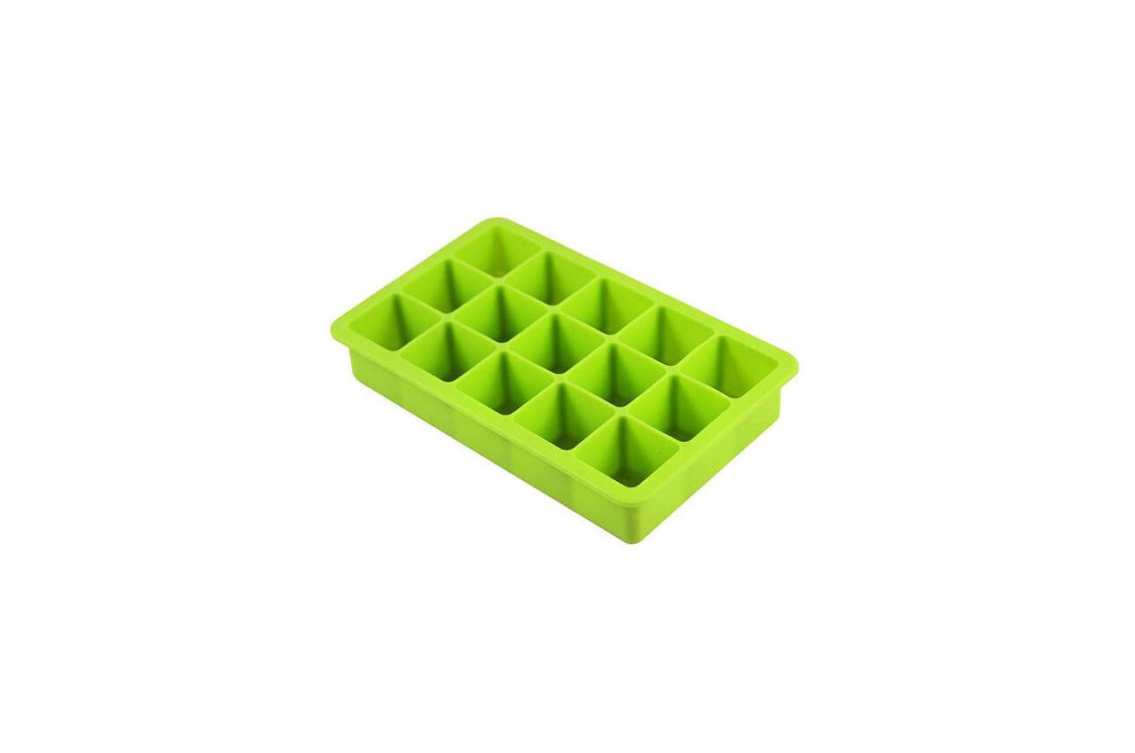 Форма для льда Maestro - 15 кубиков MR-1179