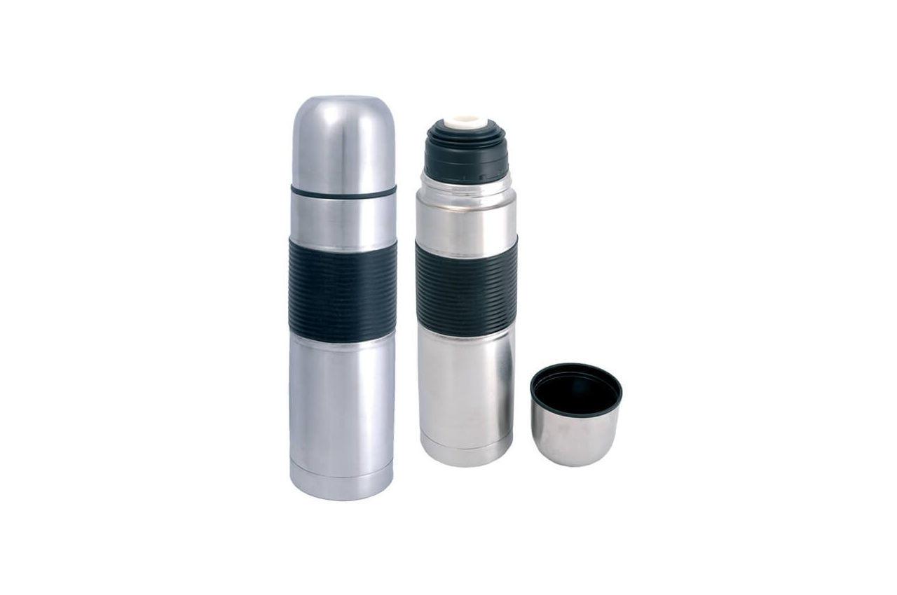 Термос Maestro - 500 мл, MR-1630-50