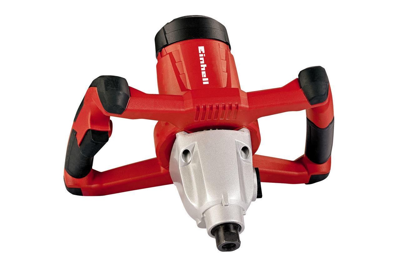 Миксер Einhell - TC-MX 1400-2 E Classic, 4258550