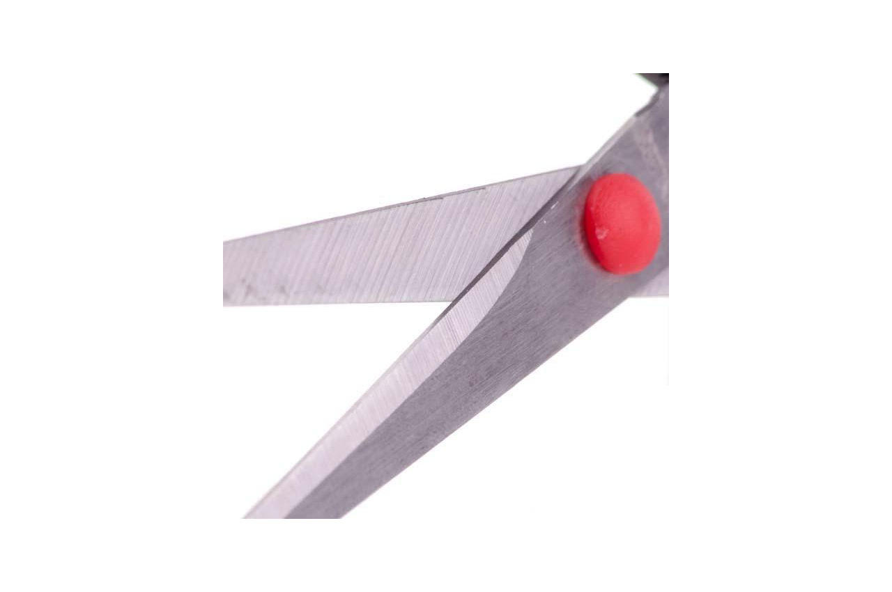 Ножницы для бумаги Intertool - 170 мм