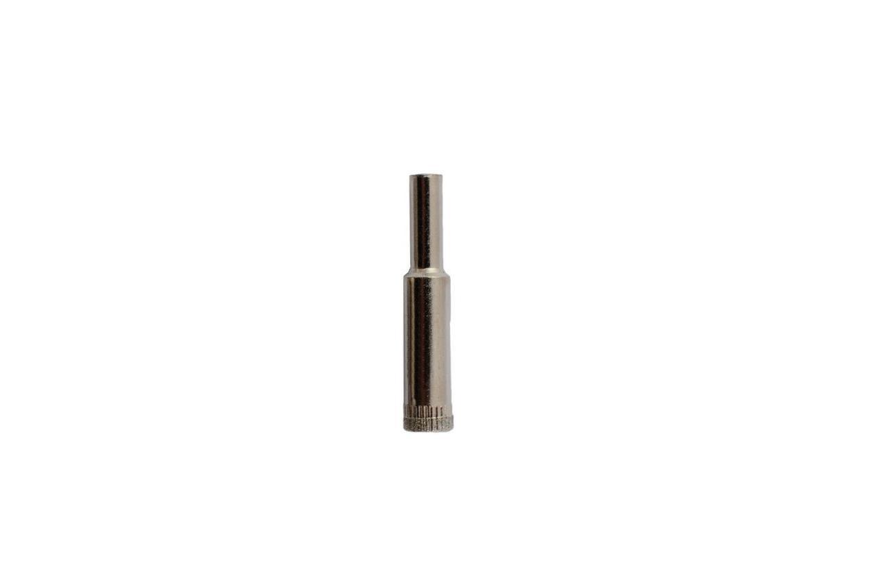 Сверло по стеклу и керамике трубчатое Granite - 14 мм