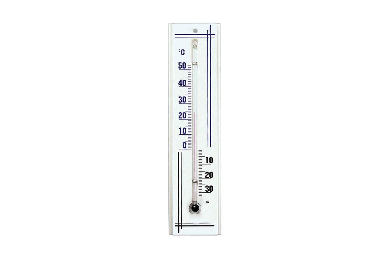 "Термометр комнатный Стеклоприбор - (-30/+50°C) П-3 ""классик"", 300187"