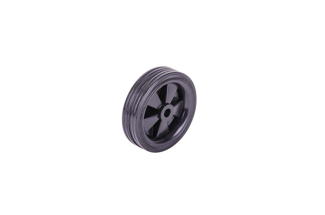 Колесо для компрессора Intertool - 12 x 120 мм