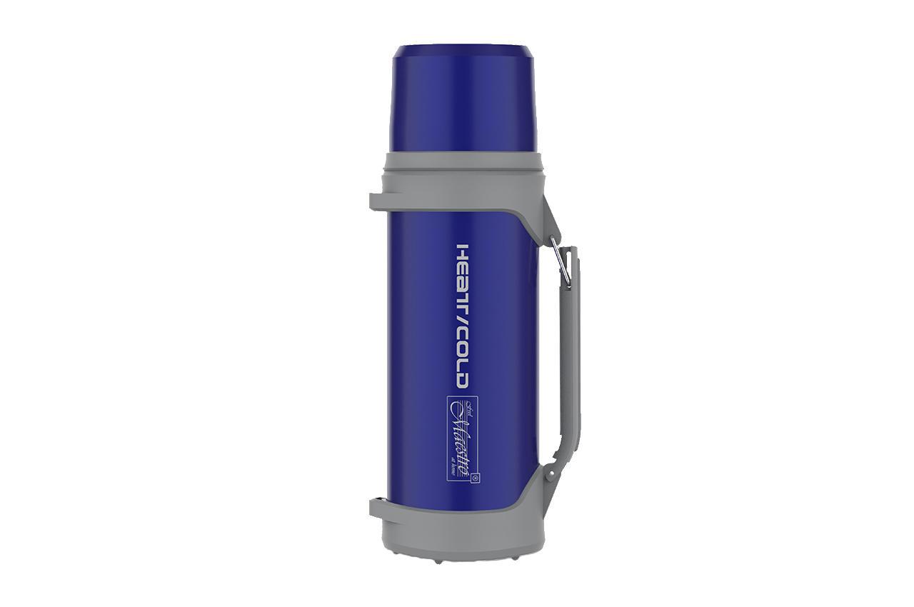 Термос Maestro - 1000 мл MR-1631-100N