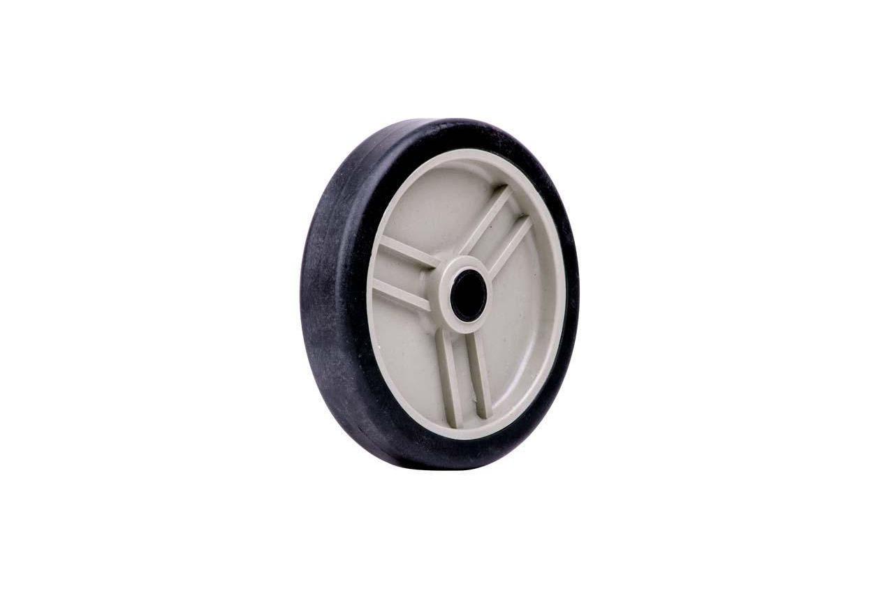 Колесо для компрессора Intertool - 17 x 145 мм