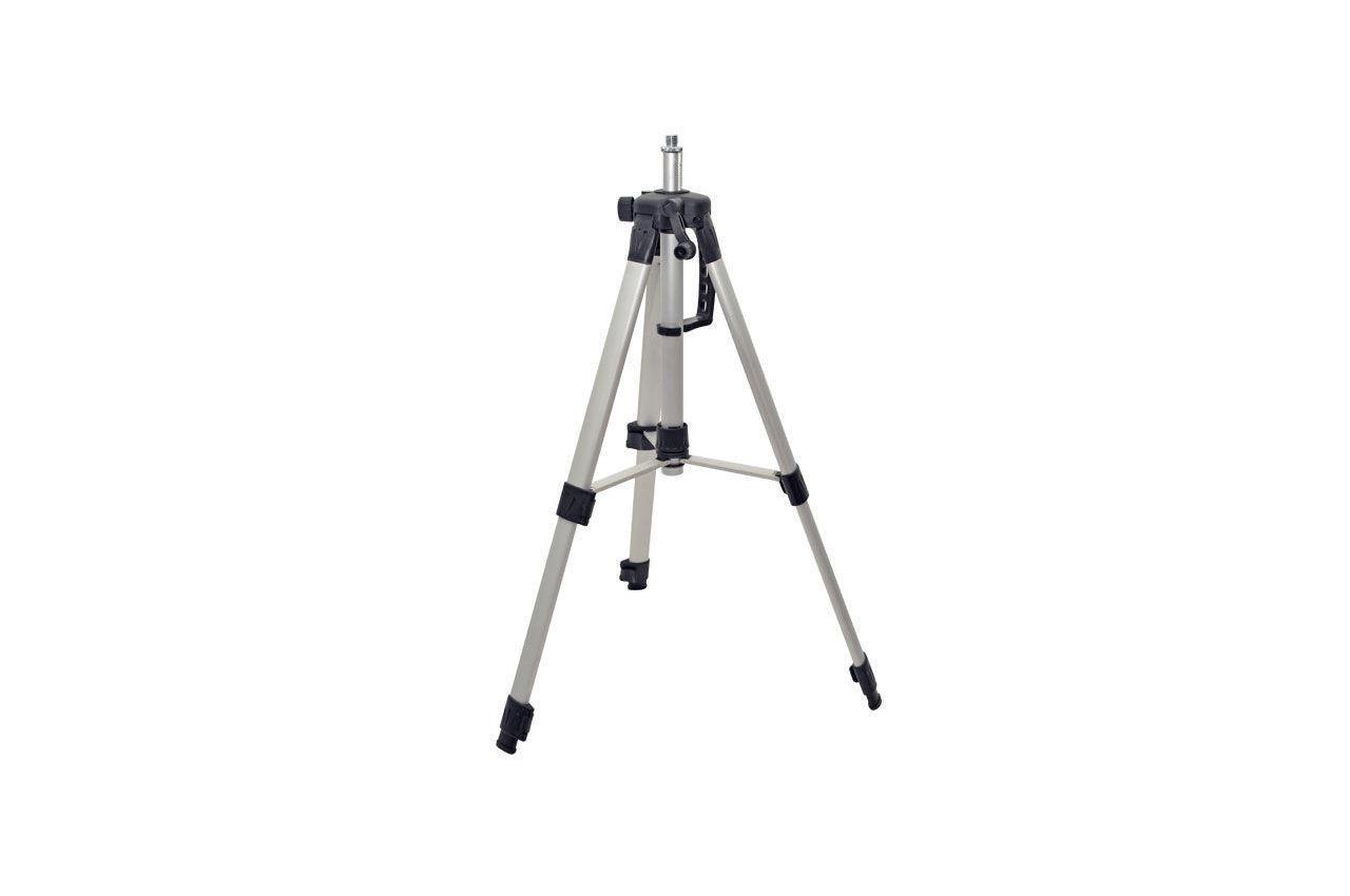 Штатив для лазерного уровня Intertool - 0,65 x 1,15 м, MT-3013