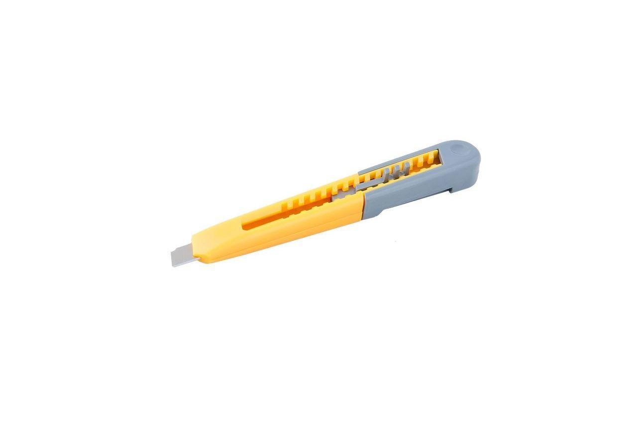 Нож Mastertool - 9 мм