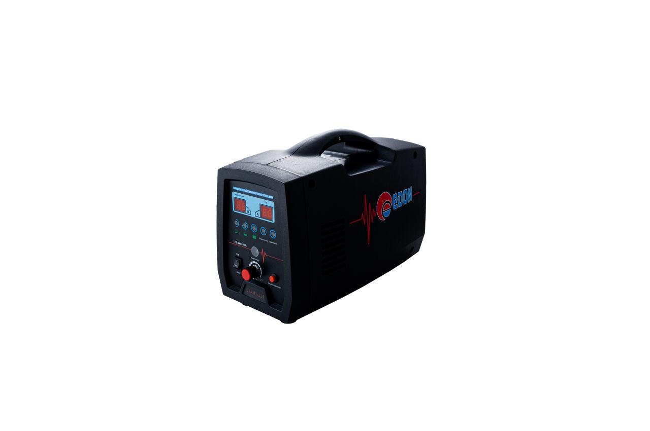 Зарядное устройство Edon - START-225, START-225