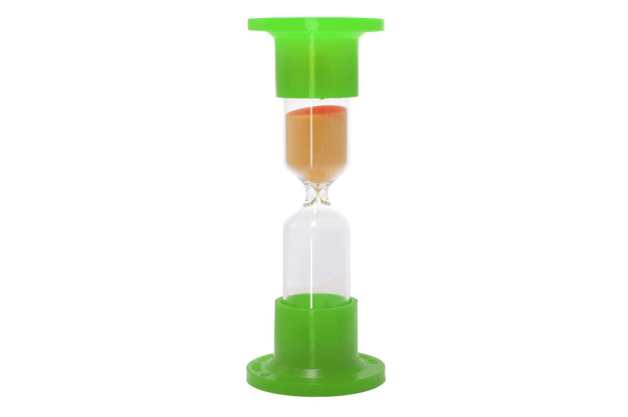 Часы песочные Стеклоприбор - 3 мин, 202503