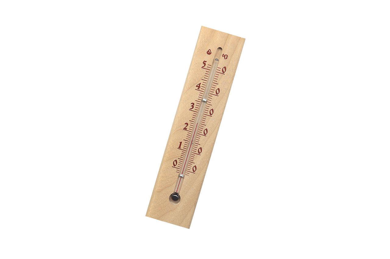 Термометр комнатный Стеклоприбор - (0/+50°C) Д-3-2