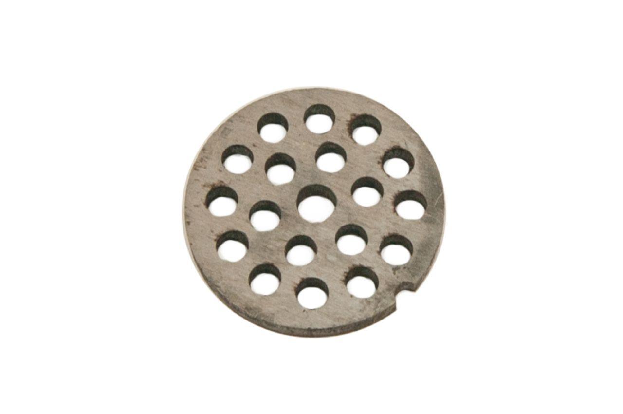 Сетка для мясорубки Никифоров - 7 мм