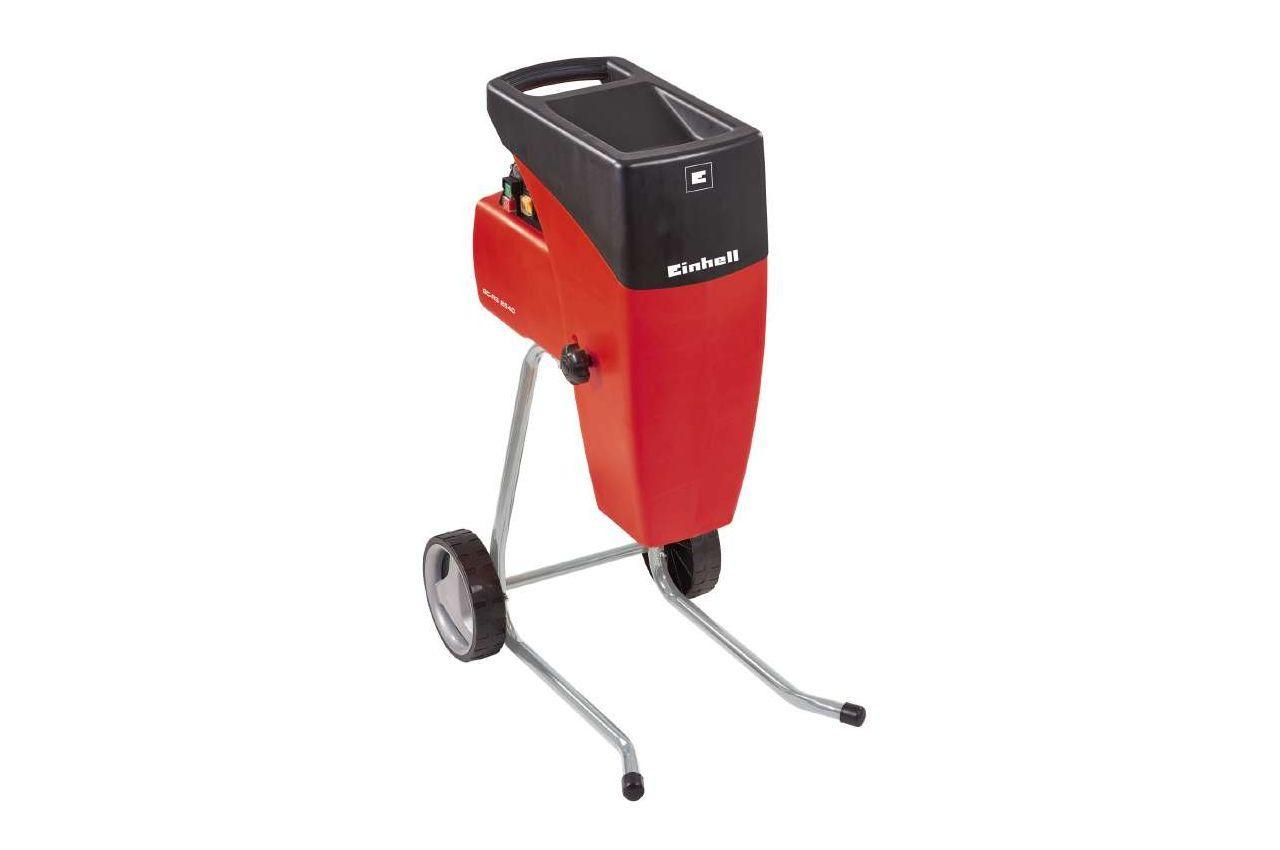 Измельчитель садовый Einhell - GC-RS 2540 Classic, 3430620
