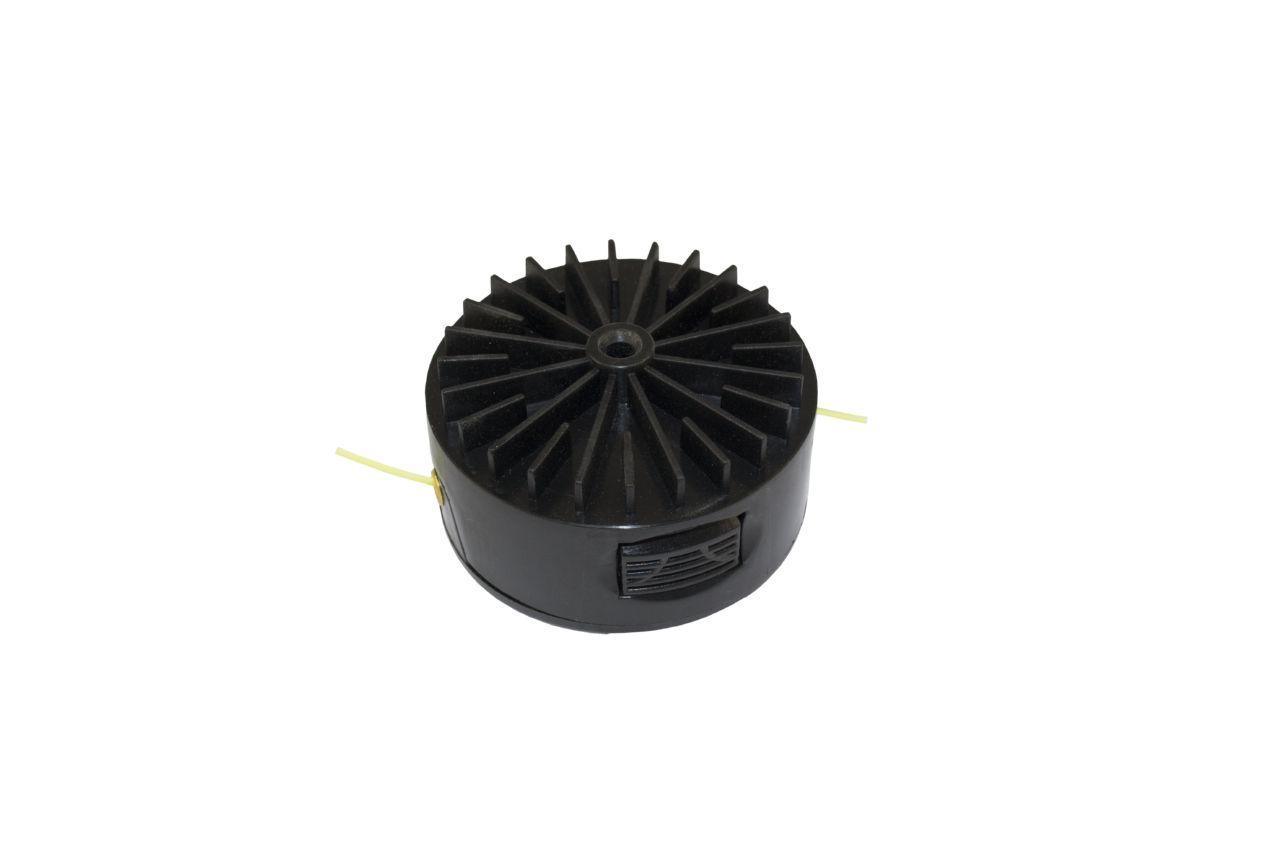 Катушка для электро триммера Асеса - без носика 6 мм