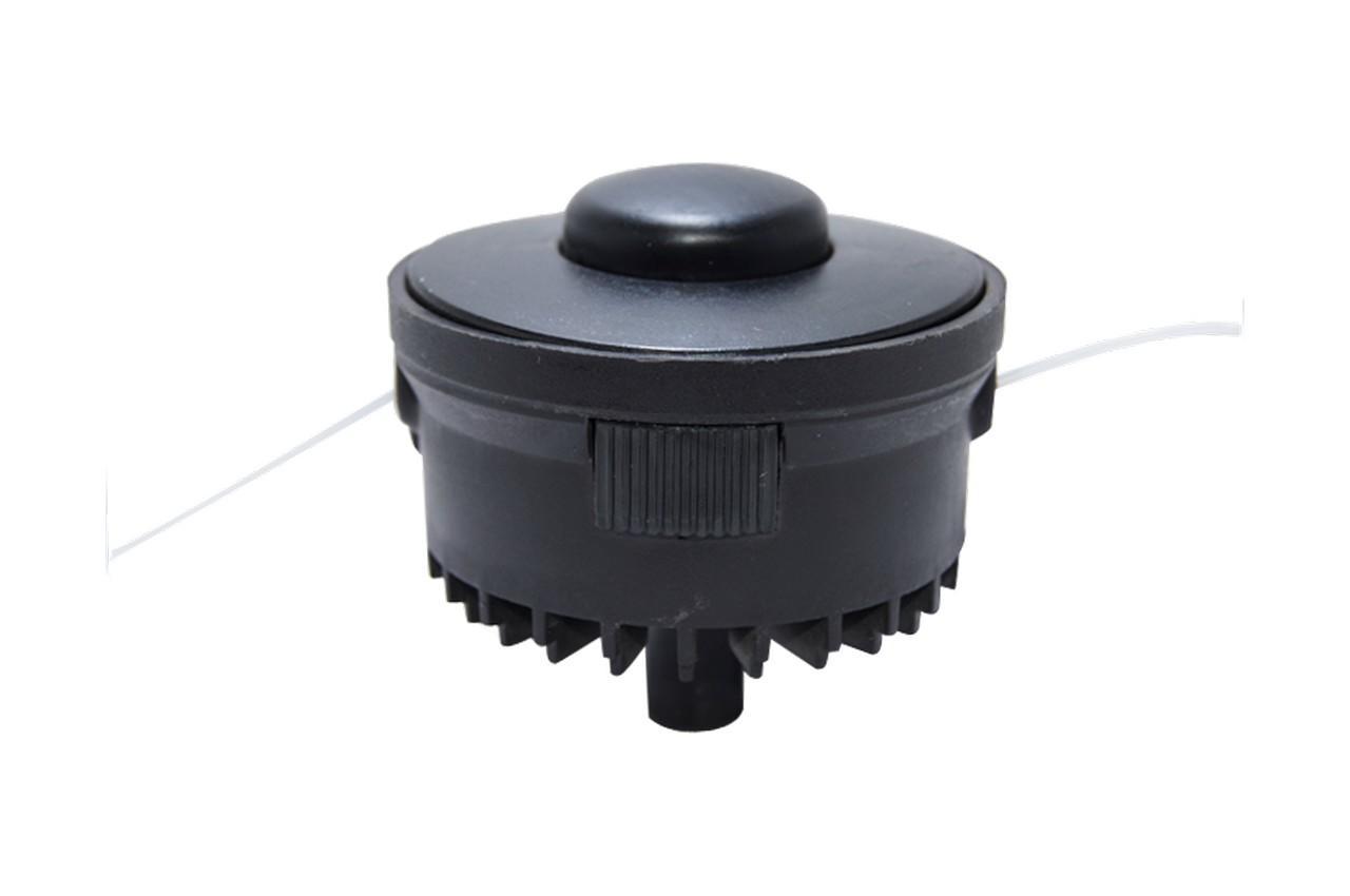 Катушка для электро триммера Рамболд - длинный носик 6 мм