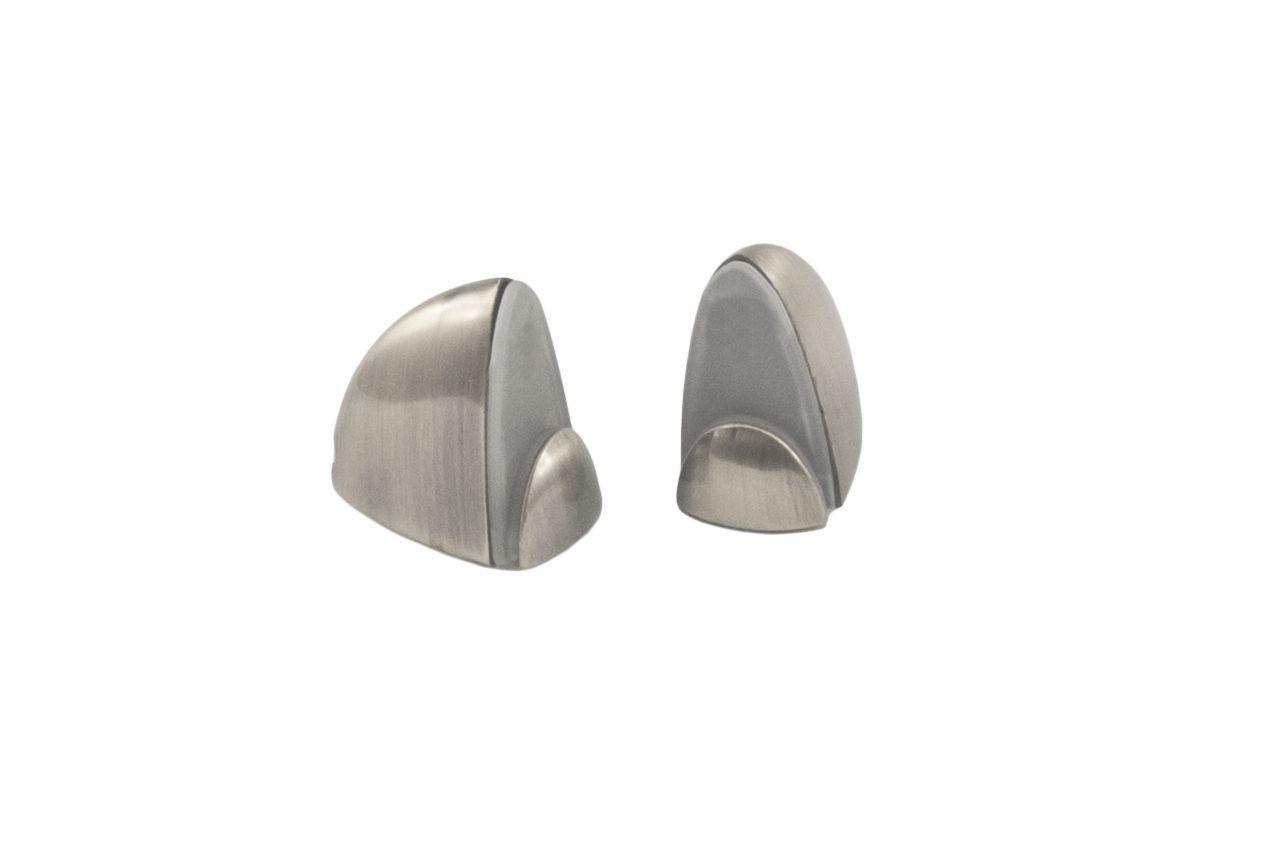 Полкодержатель FZB - пеликан маленький SN, 4-005-002