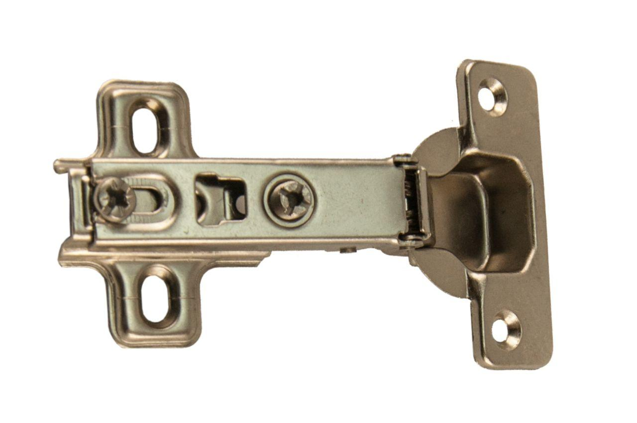 Петля мебельная FZB - 35 мм, стандарт