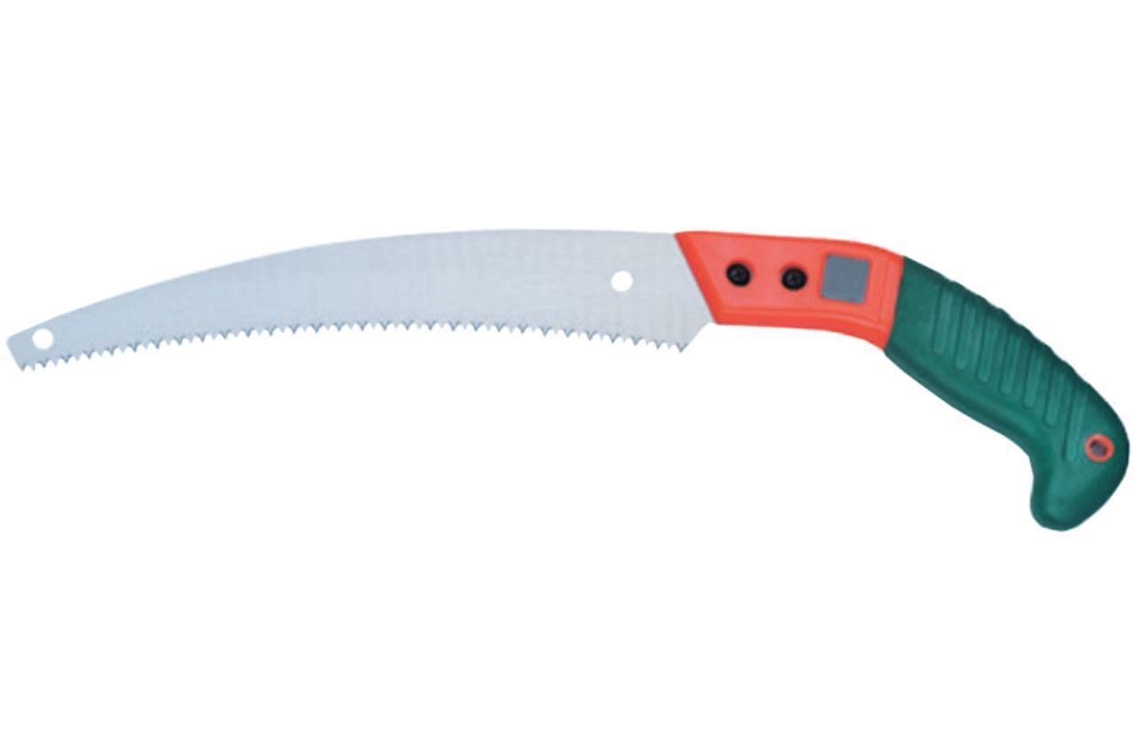 Ножовка садовая Mastertool - 310 мм x 7T x 1