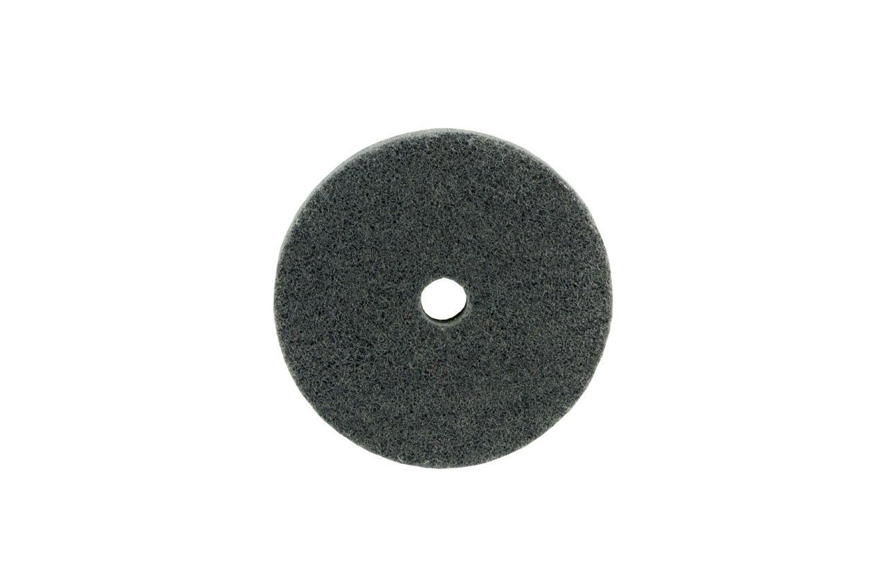 Вспененный абразив на станок Pilim - 150 x 20 x 22 мм x P180, серый