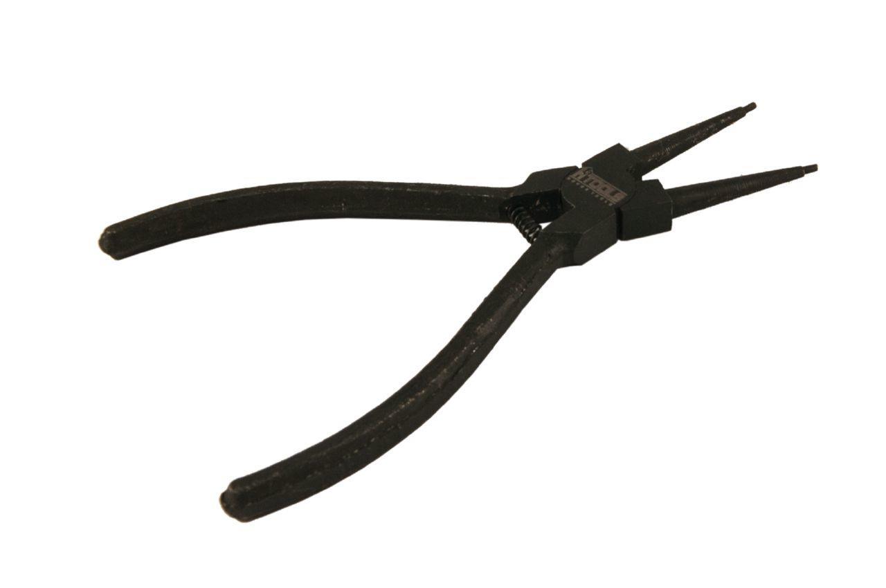 Щипцы для стопорных колец Housetools - 150 мм, прямые-сжим