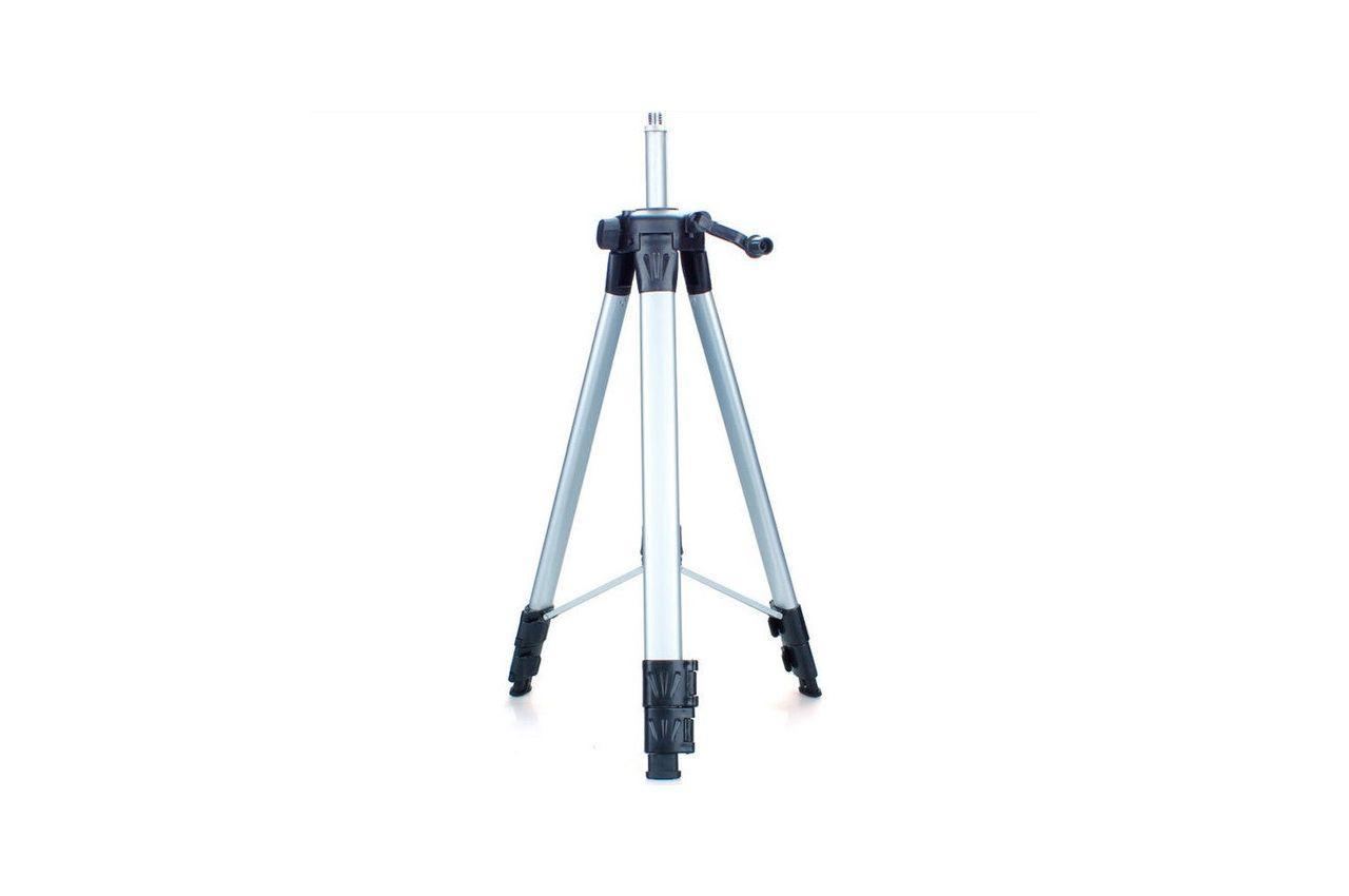 Штатив для лазерного уровня Housetools - 0,65 - 1,15 м, 29B901