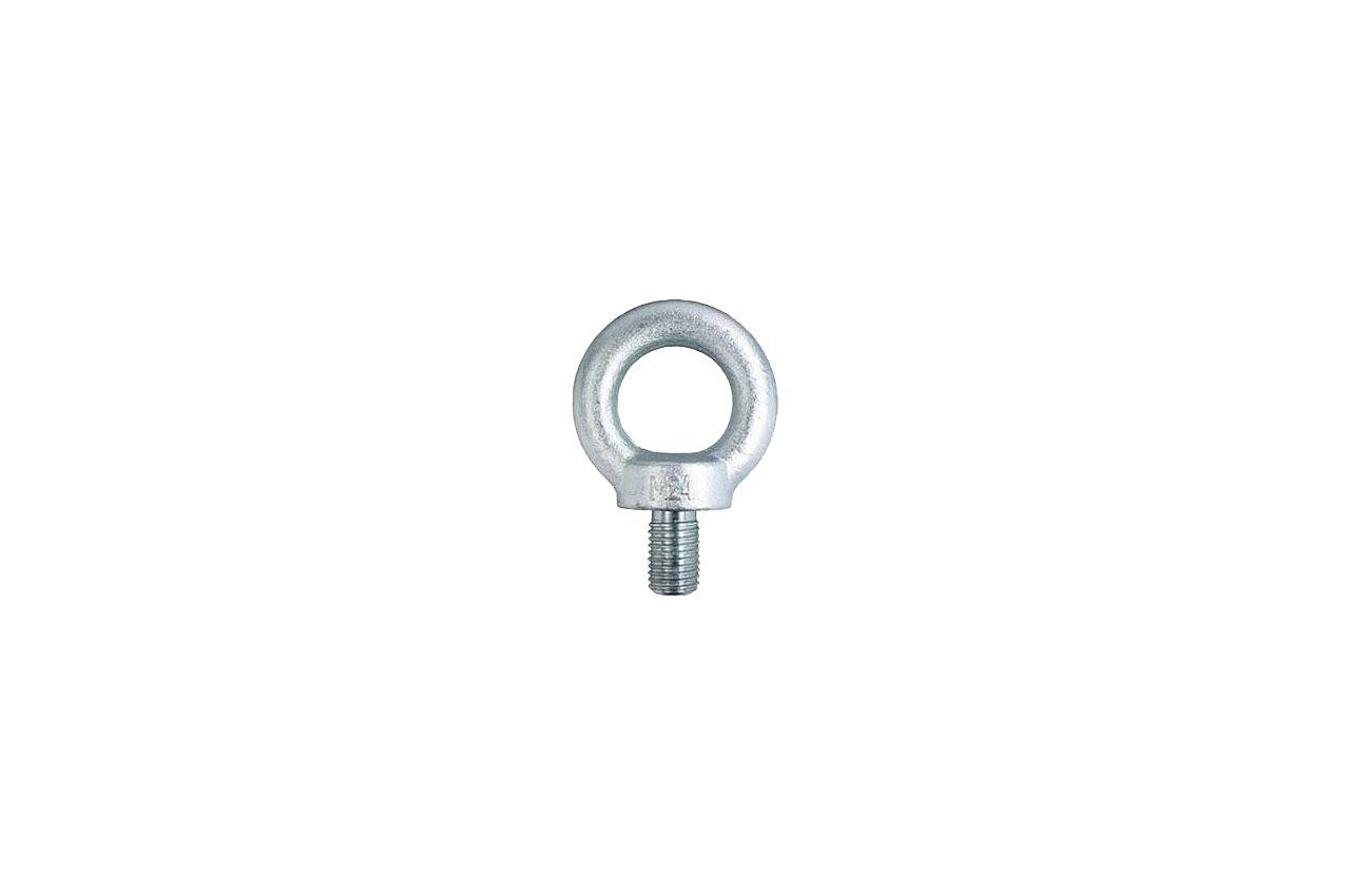 Болт с кольцом Apro - М8 x 1,25 мм