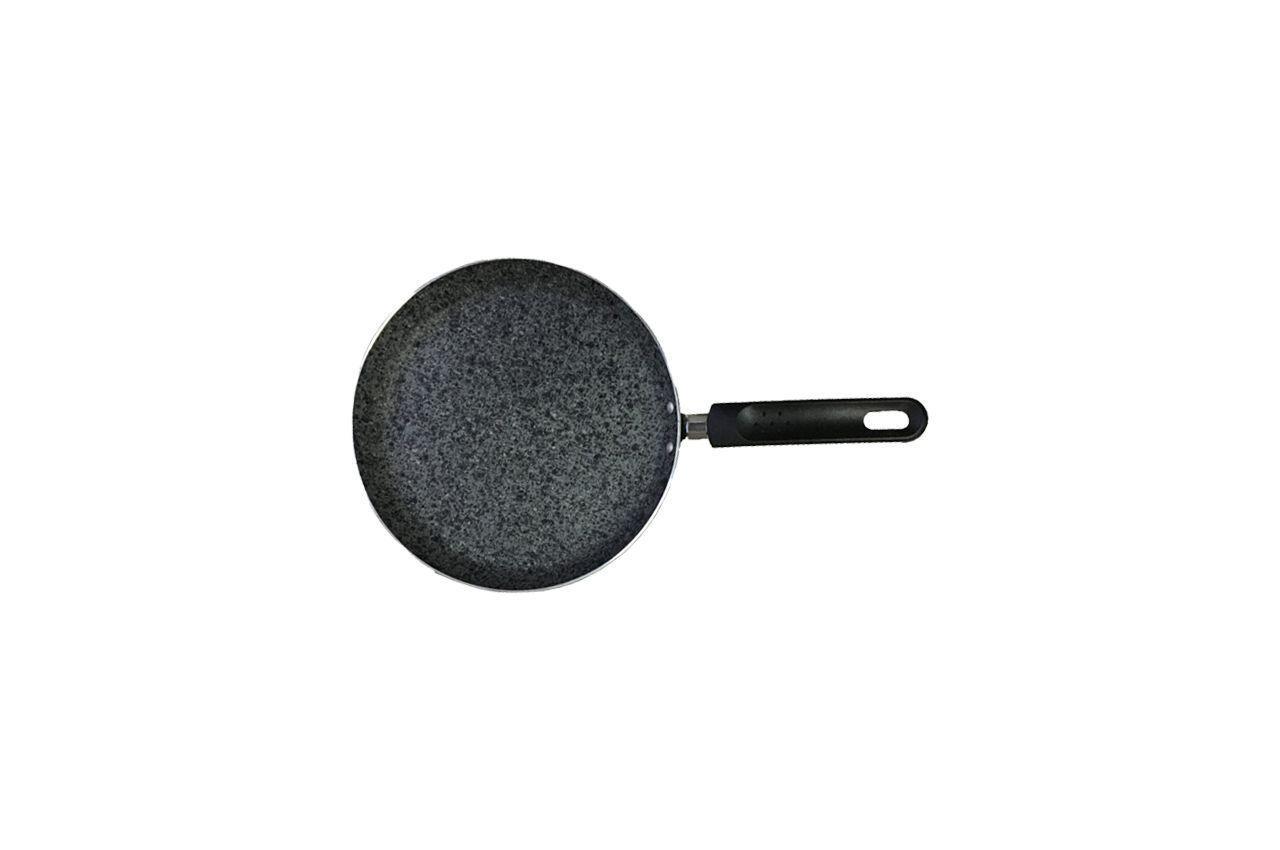 Сковорода блинная антипригарная Maestro - 220 мм MR-1221-22
