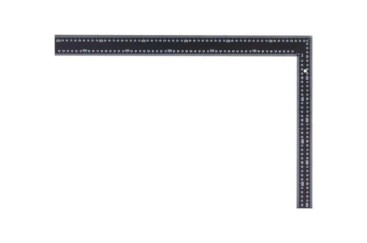 Угольник Housetools - 600 x 400 мм