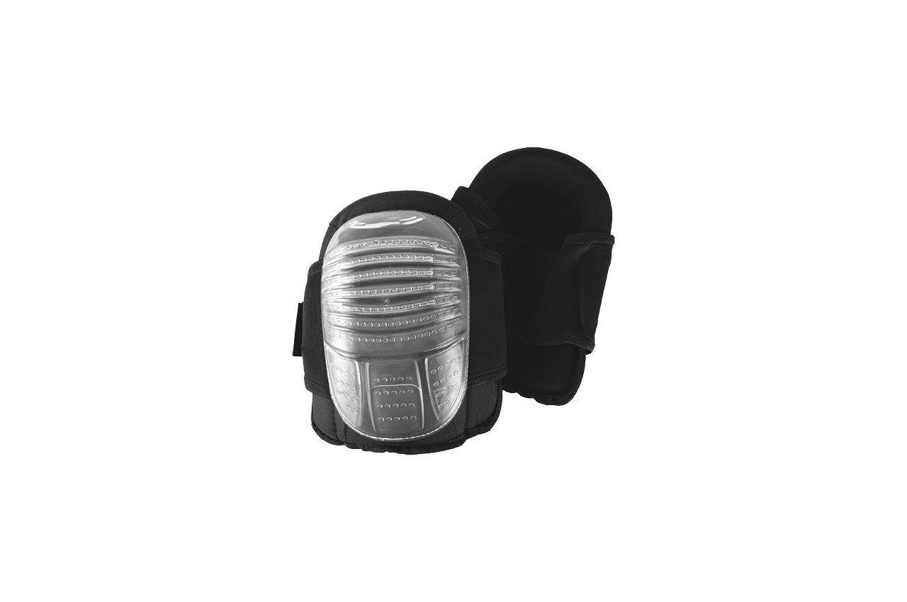 Наколенники Vita - с силиконовой подушкой удлиненные, ZN-0004