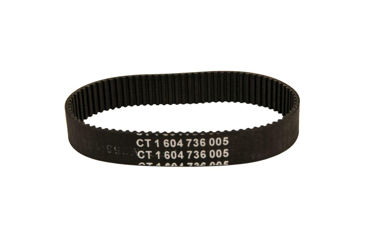 Ремень Асеса - 256 x 15 мм x 85T (CT 1 604 736 005)