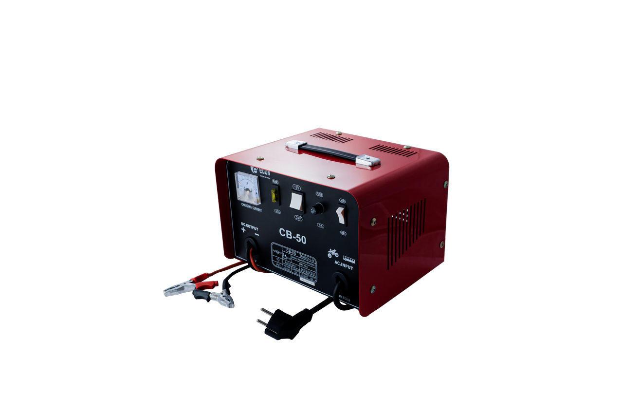 Зарядное устройство Edon - CB-50