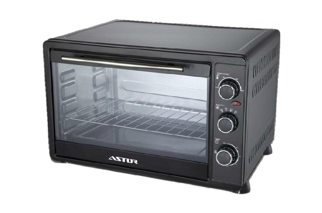 Электрическая печь Astor - CZ-1745R