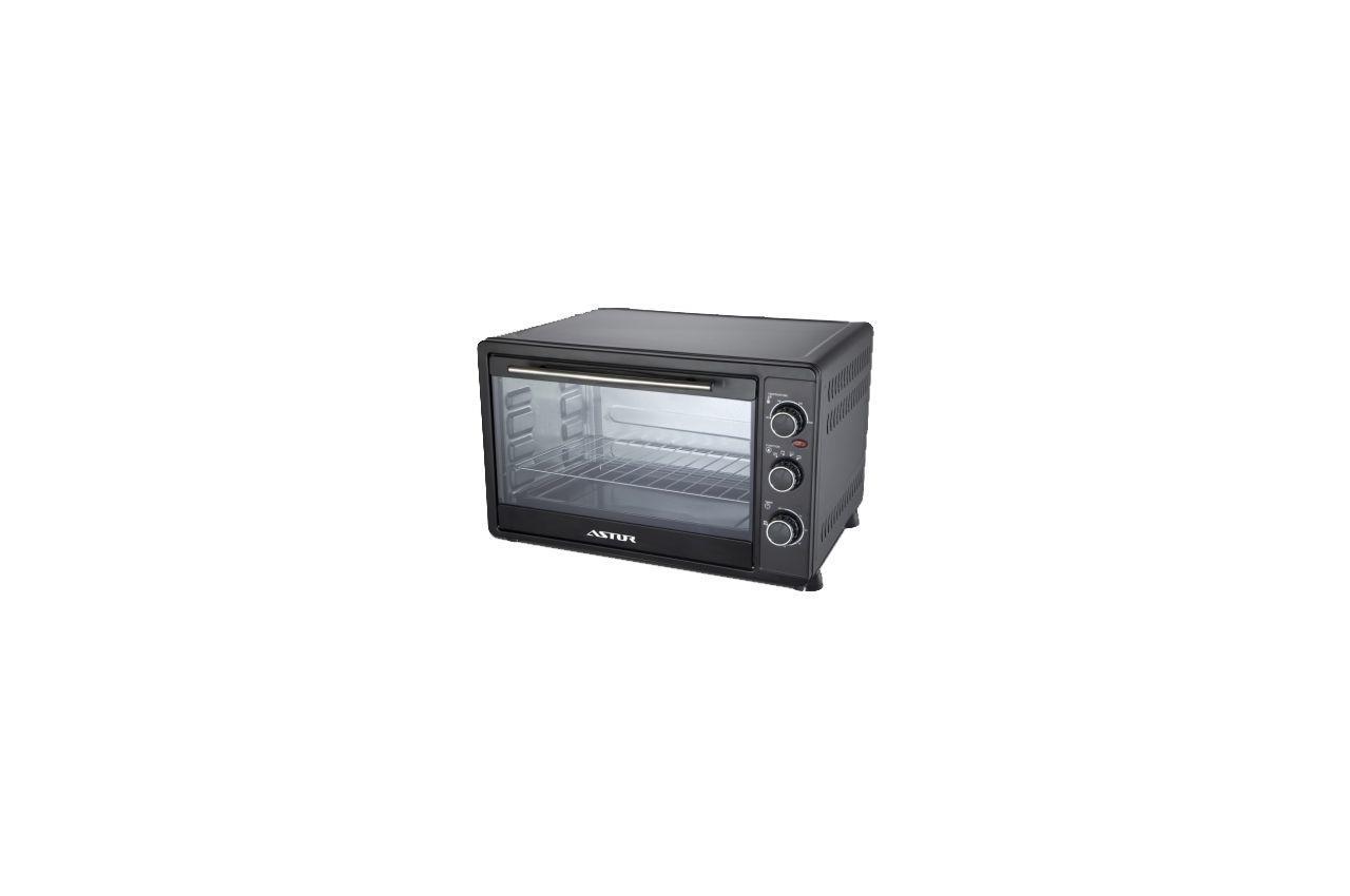Электрическая печь Astor - CZ-1655B, CZ-1655B