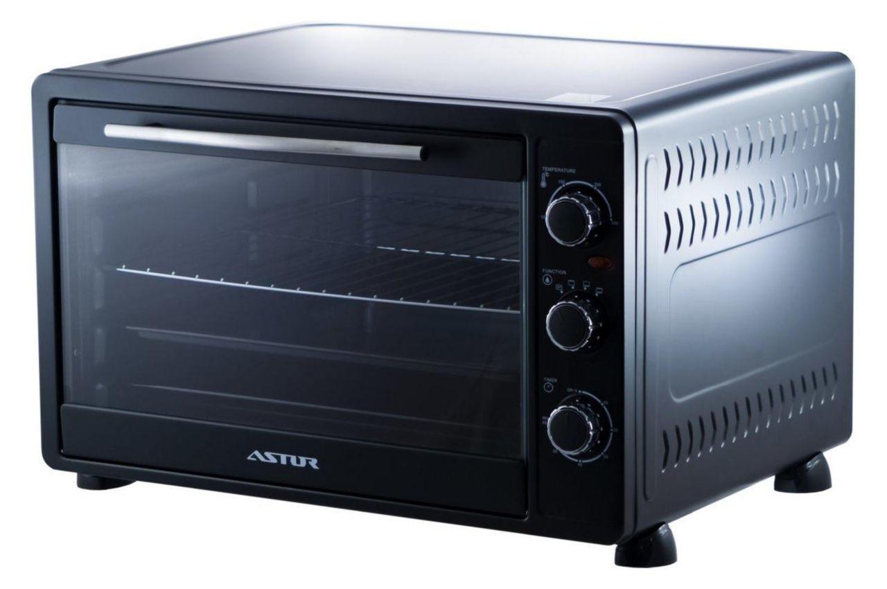 Электрическая печь Astor - CZ-1660B