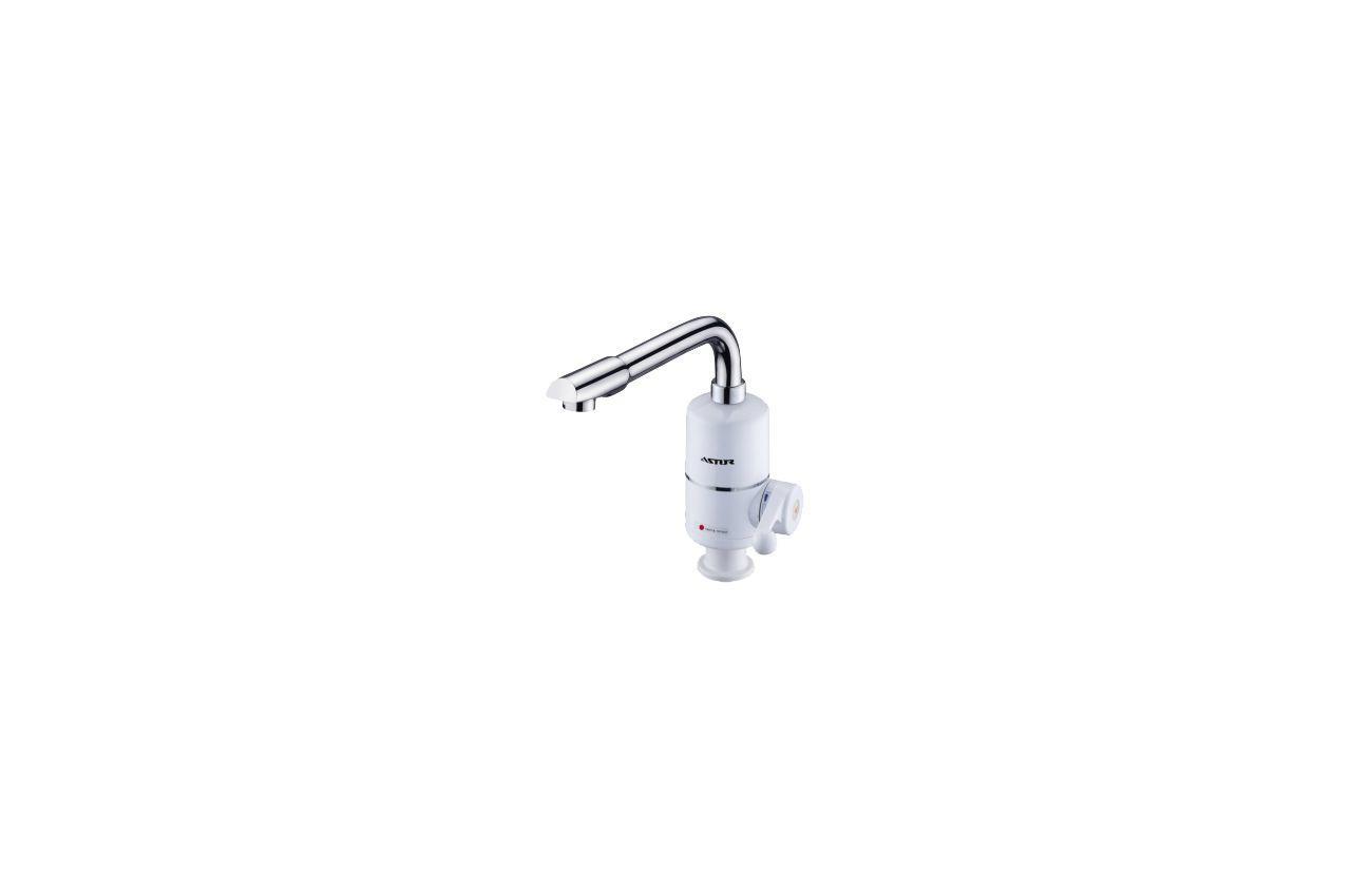 Проточный водонагреватель Astor - KDR-1534