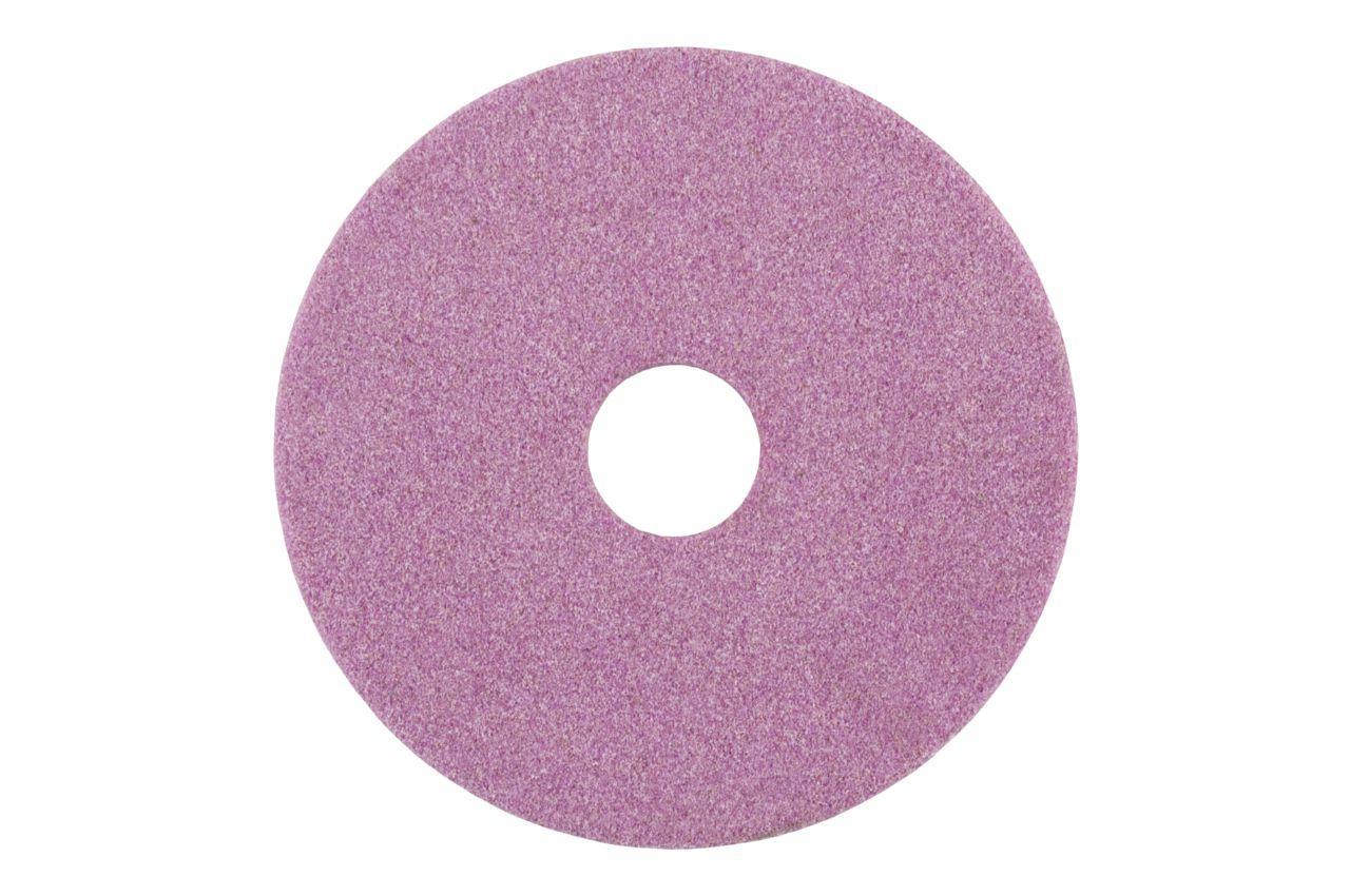 Круг для заточки цепей Асеса - 105 x 3,2 x 22,2 мм