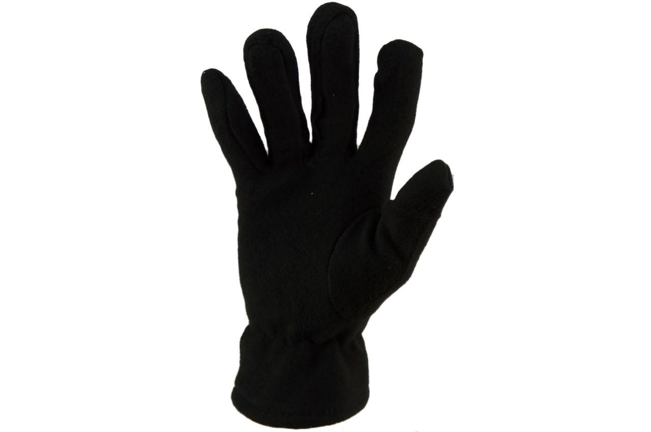 Перчатки PRC - флис с манжетом 9